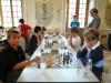 top-jeunes-2011-haguenau-j1-57