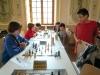 top-jeunes-2011-haguenau-j1-58