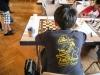 top-jeunes-2011-haguenau-j1-62