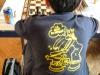 top-jeunes-2011-haguenau-j1-63