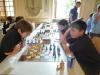 top-jeunes-2011-haguenau-j1-64