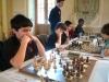 top-jeunes-2011-haguenau-j3-11