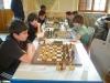 top-jeunes-2011-haguenau-j3-13