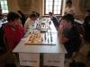 top-jeunes-2011-haguenau-j3-15