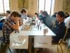 top-jeunes-2011-haguenau-j3-16