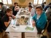 top-jeunes-2011-haguenau-j3-18