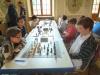 top-jeunes-2011-haguenau-j3-20