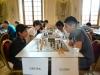 top-jeunes-2011-haguenau-j3-3