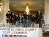 top-jeunes-2011-haguenau-j3-40