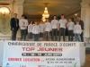 top-jeunes-2011-haguenau-j3-46