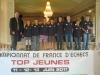 top-jeunes-2011-haguenau-j3-49
