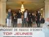 top-jeunes-2011-haguenau-j3-50