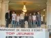 top-jeunes-2011-haguenau-j3-56