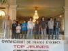 top-jeunes-2011-haguenau-j3-58