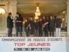 top-jeunes-2011-haguenau-j3-59
