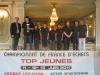 top-jeunes-2011-haguenau-j3-61