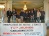 top-jeunes-2011-haguenau-j3-67