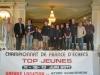 top-jeunes-2011-haguenau-j3-69