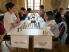 top-jeunes-2011-haguenau-j3-7