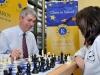 kasparov-chess-foundation-18-01-2012-100