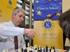 kasparov-chess-foundation-18-01-2012-101