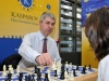 kasparov-chess-foundation-18-01-2012-102