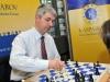 kasparov-chess-foundation-18-01-2012-103