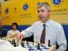 kasparov-chess-foundation-18-01-2012-104