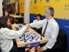 kasparov-chess-foundation-18-01-2012-105