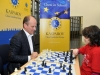 kasparov-chess-foundation-18-01-2012-106
