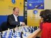 kasparov-chess-foundation-18-01-2012-107