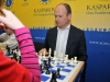 kasparov-chess-foundation-18-01-2012-108