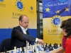 kasparov-chess-foundation-18-01-2012-109