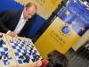 kasparov-chess-foundation-18-01-2012-110