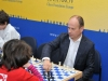 kasparov-chess-foundation-18-01-2012-111