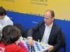 kasparov-chess-foundation-18-01-2012-111