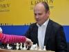 kasparov-chess-foundation-18-01-2012-112