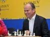 kasparov-chess-foundation-18-01-2012-113