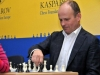kasparov-chess-foundation-18-01-2012-114