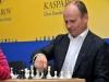 kasparov-chess-foundation-18-01-2012-114