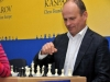 kasparov-chess-foundation-18-01-2012-115