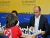 kasparov-chess-foundation-18-01-2012-116