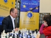 kasparov-chess-foundation-18-01-2012-117