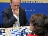 kasparov-chess-foundation-18-01-2012-118