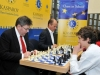 kasparov-chess-foundation-18-01-2012-119