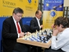 kasparov-chess-foundation-18-01-2012-120