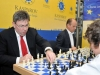 kasparov-chess-foundation-18-01-2012-121