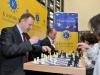 kasparov-chess-foundation-18-01-2012-131