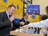 kasparov-chess-foundation-18-01-2012-132