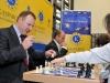 kasparov-chess-foundation-18-01-2012-132